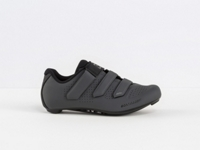 Chaussure route Femme Bontrager Vostra  Dnister