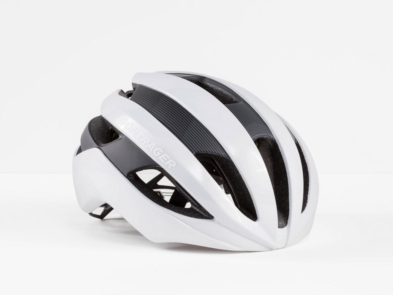 Bontrager Velocis MIPS Asia Fit Road Helmet(ボントレガー ベロシス ミップス アジアフィットロードヘルメット)
