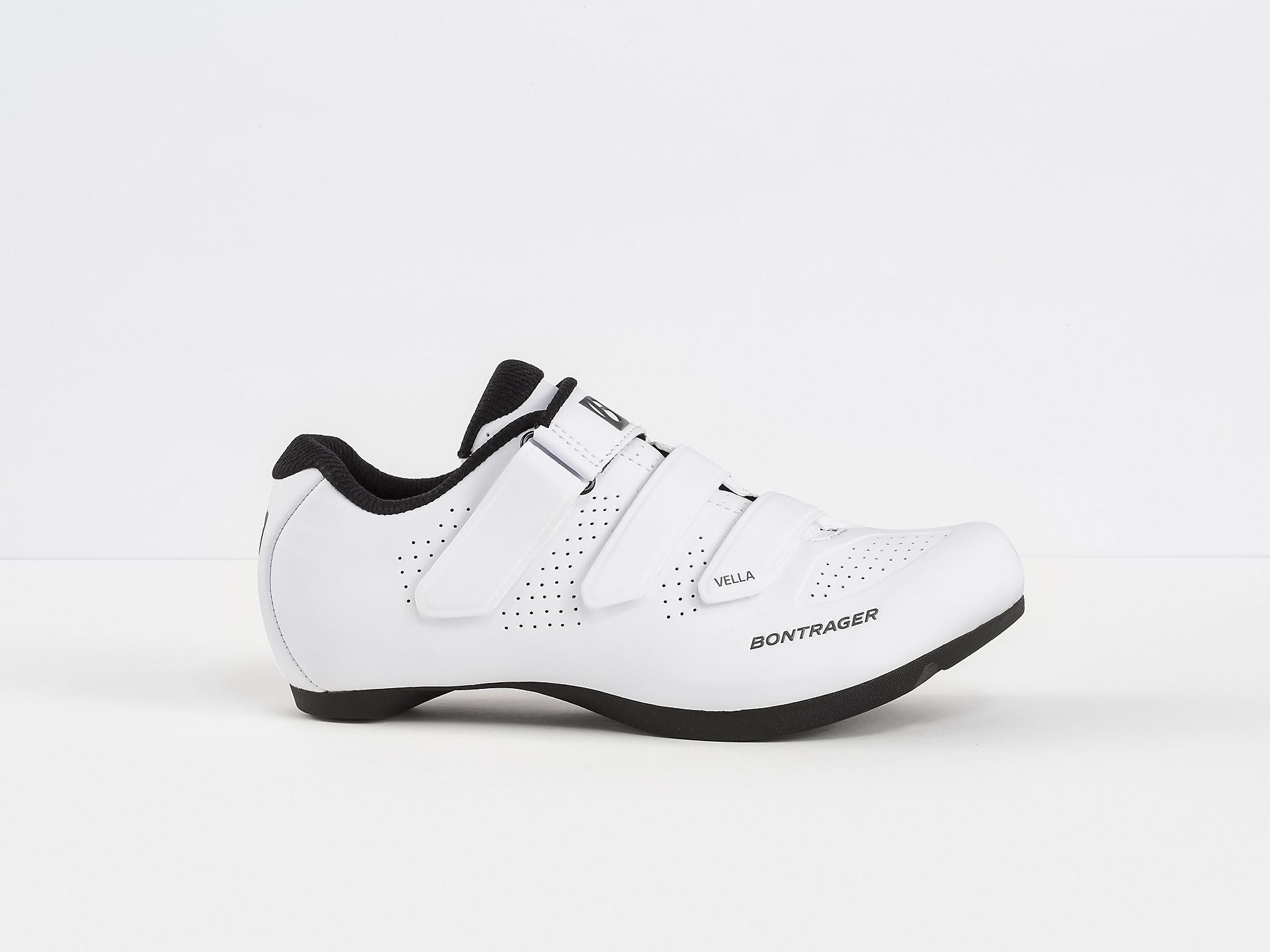 04ffe398f1d Bontrager Vella Women's Road Shoe