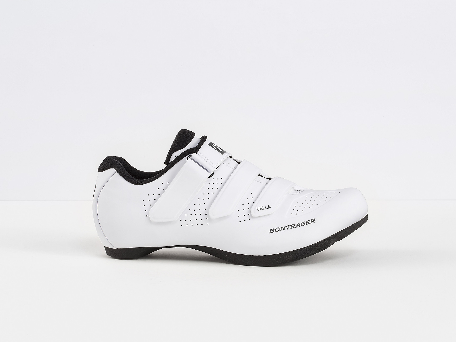 99a6fbce74 Bontrager Vella Women s Road Shoe