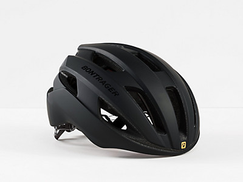 Bontrager Circuit Mips Road Bike Helmet