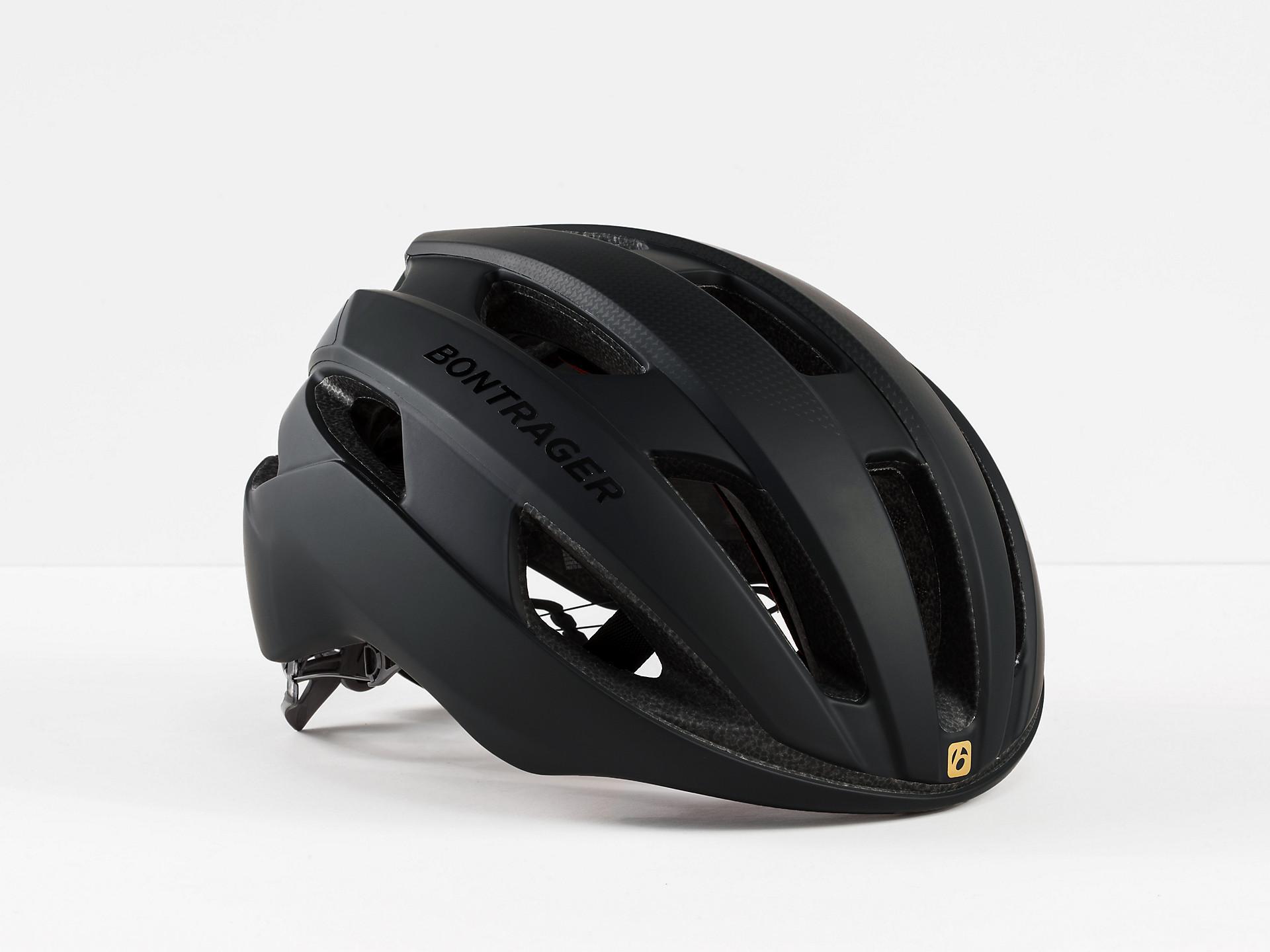 Bontrager Circuit MIPS Road Bike Helmet | Trek Bikes