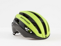 Bontrager Circuit MIPS Road Bike Helmet White