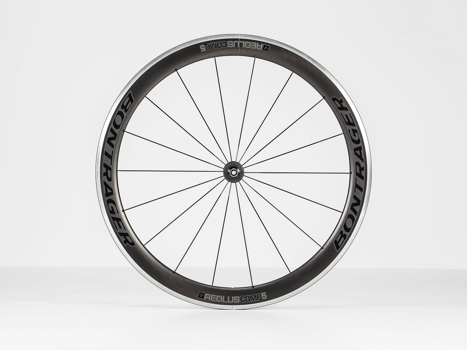 Shimano quick release QR bike road wheel skewer steel alloy rear single black