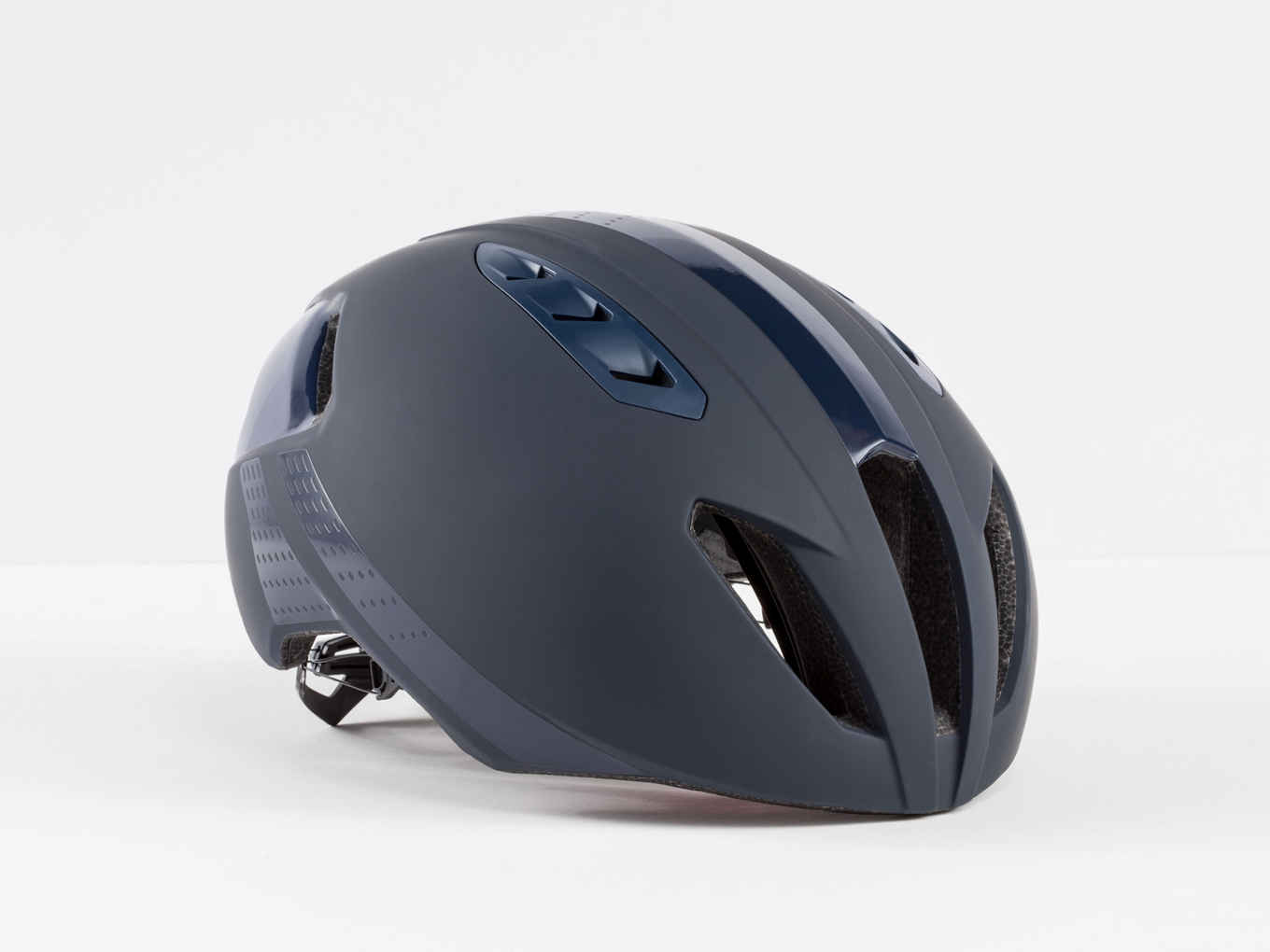 Bike Helmets Trek Bikes
