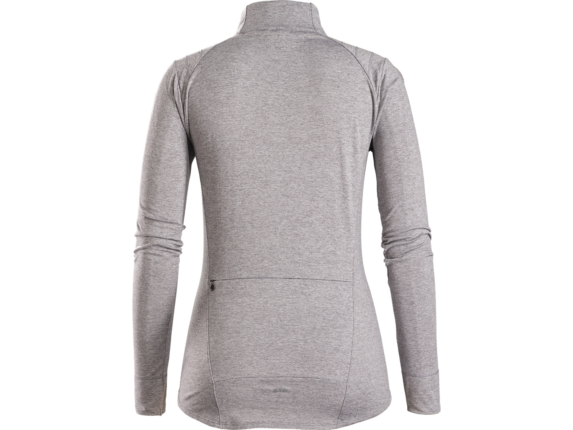 Bontrager Vella Women s Long Sleeve Thermal Cycling Jersey. Overview   Features  Tech specs  Sizing   fit  Reviews  FAQs  Buy. Prev Next 08d1ef7f2