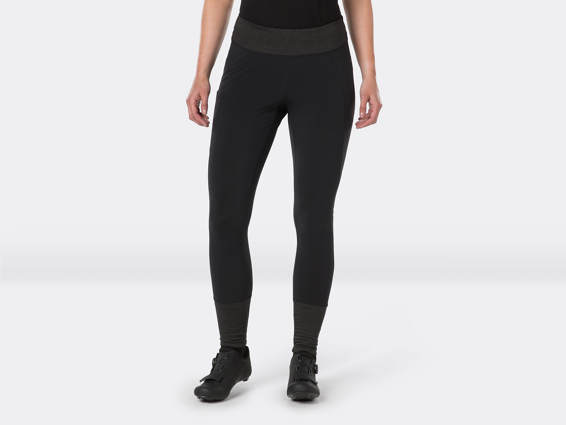 29251ec0d Bontrager Kalia Women s Thermal Fitness Tight