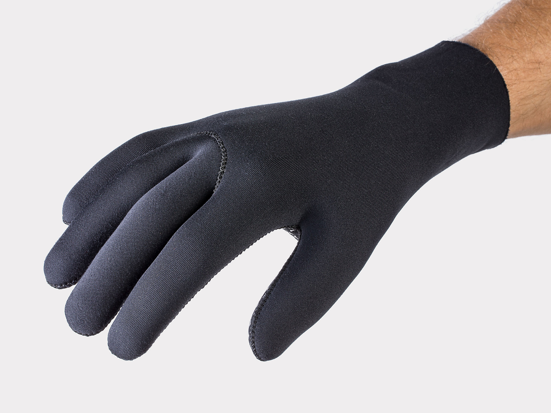 cd04c221672 Bontrager Neoprene Cycling Glove