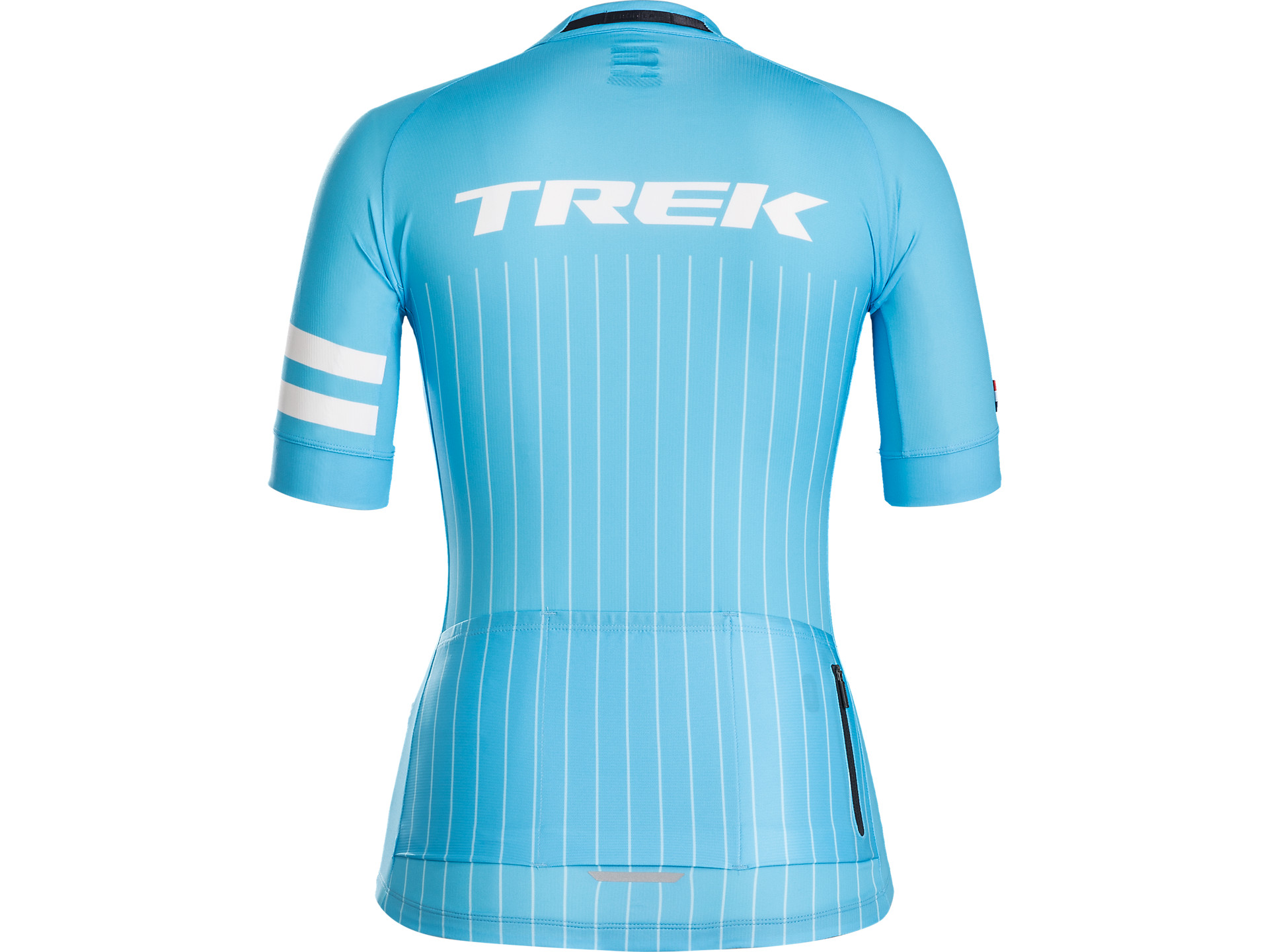 Bontrager Anara LTD Women s Cycling Jersey. Overview  Features  Tech specs   Sizing   fit  Reviews  FAQs  Buy. Prev Next 4d1a2fb55
