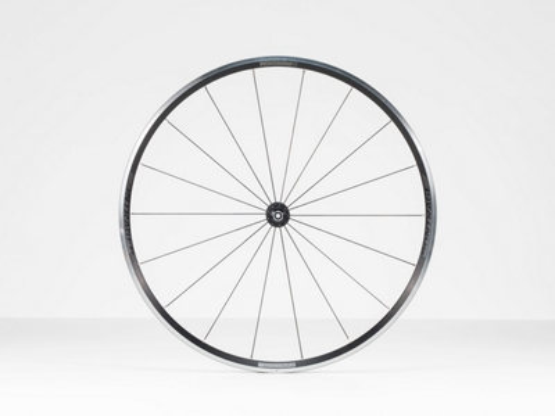 bontrager aeolus xxx 4 disc tubular road wheel trek bikes Cosmic Blue Evo X bontrager paradigm tlr road wheel