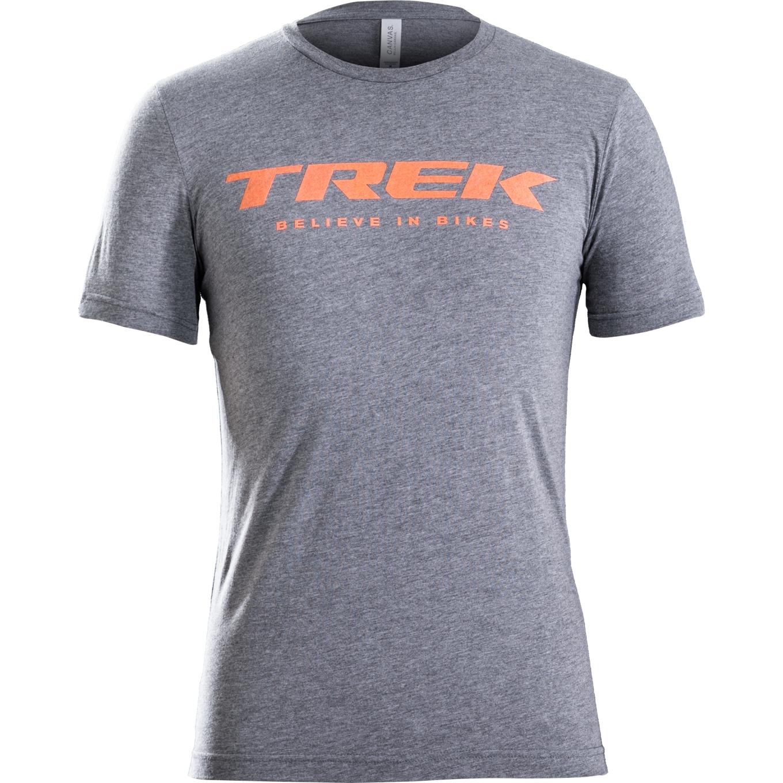 T-Shirts | Trek Bikes