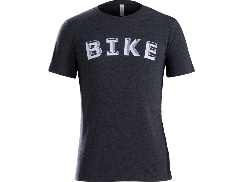 Cycling Apparel Trek Bikes