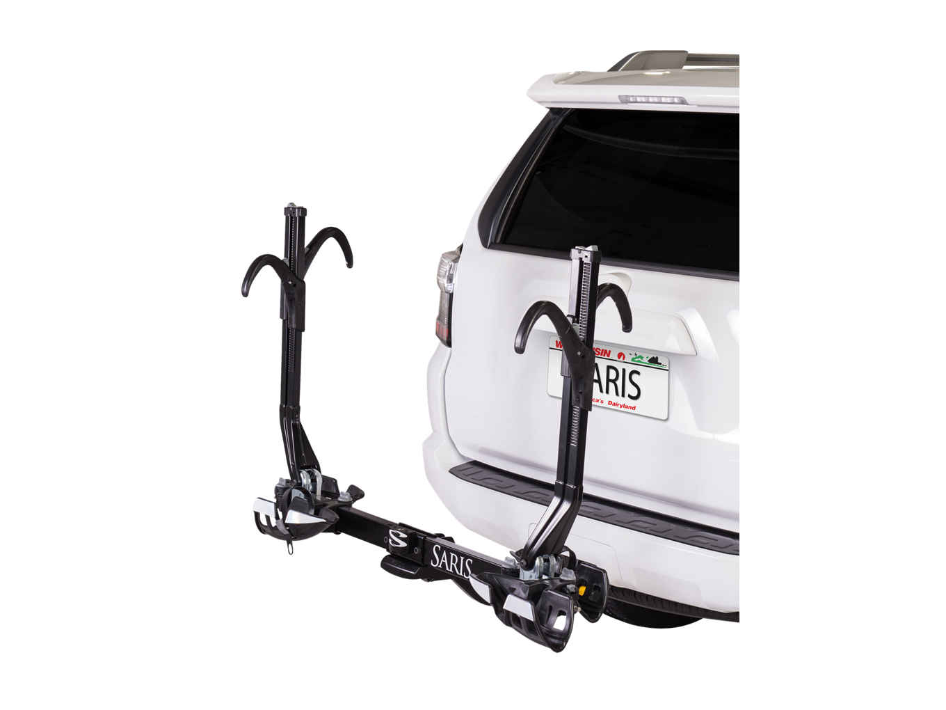 size archived design full racks bicycle glamorous bike of fork car on frame mount carriers mounts rack for ideas roof wheel hitch towel