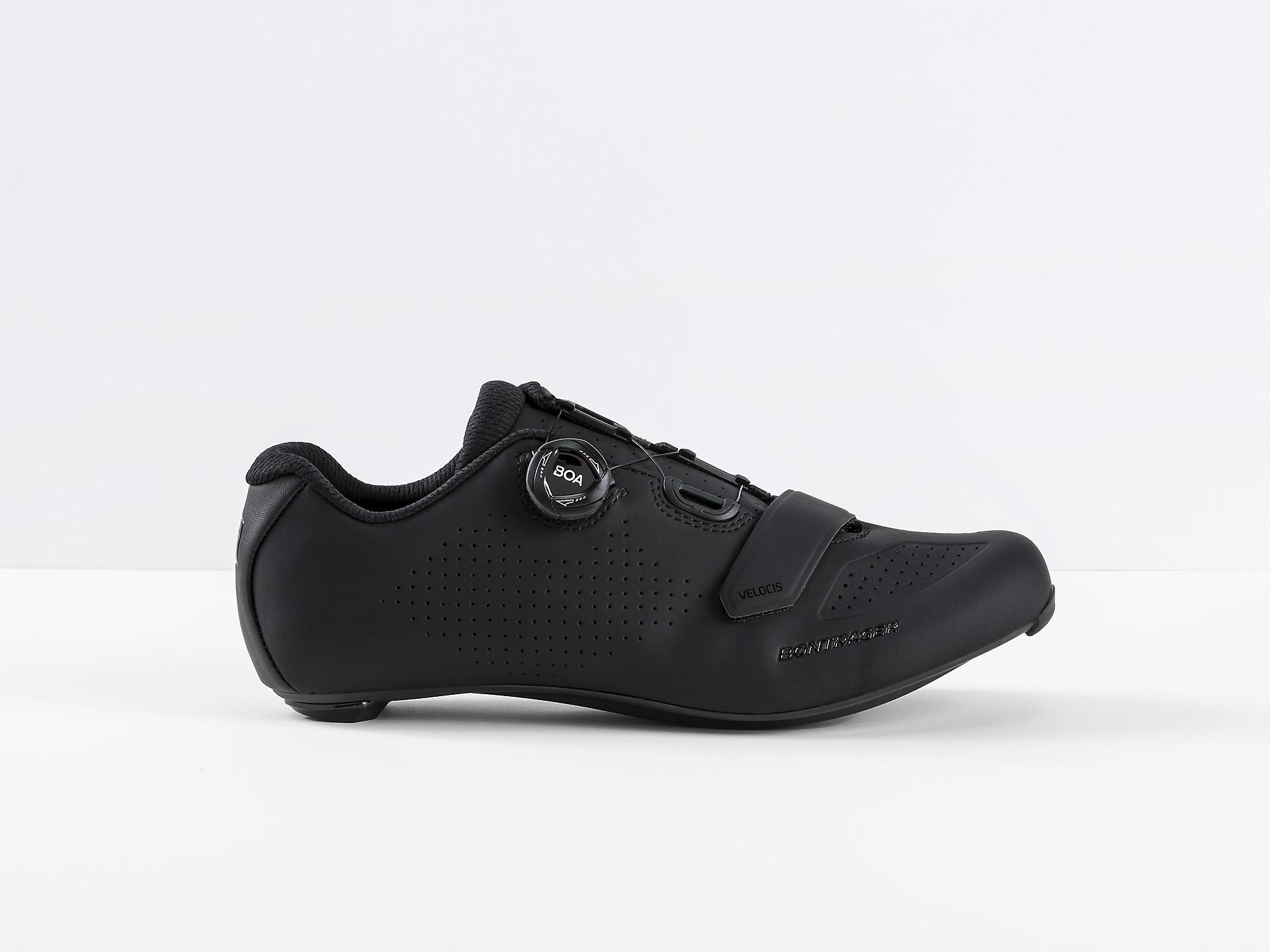 VelocisTrek Route Bikesch Bontrager Chaussures Aj4LR5