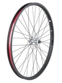 22849_A_1_Wheel_