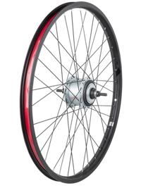 22849_B_1_Wheel