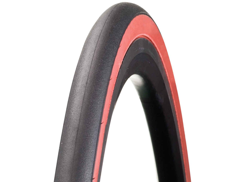 Bontrager Aw1 Hard Case Road Tire Trek Bikes