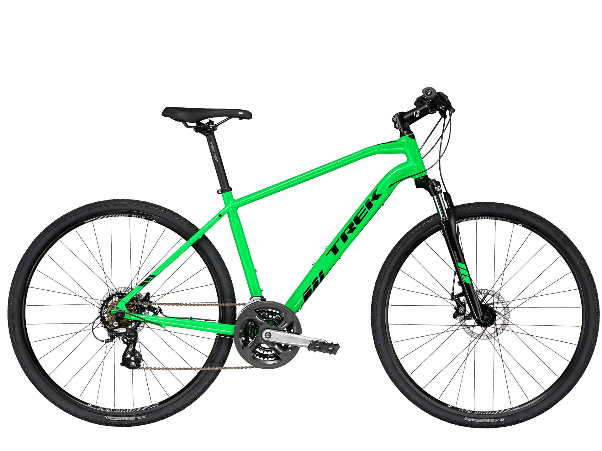 01048d10ae7 Dual Sport 2 | Trek Bikes (IN)