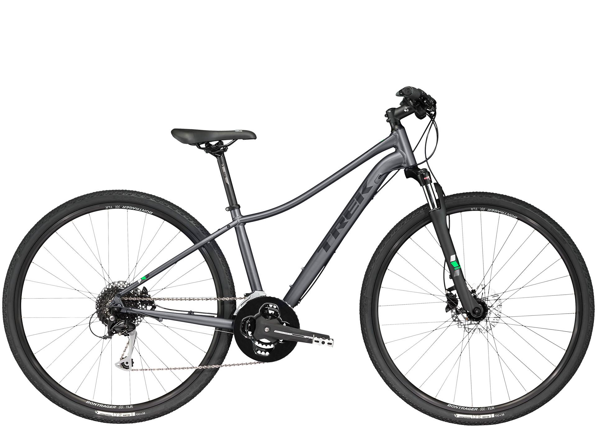 adee1da3fc5 Neko 3 Dames | Trek Bikes (NL)