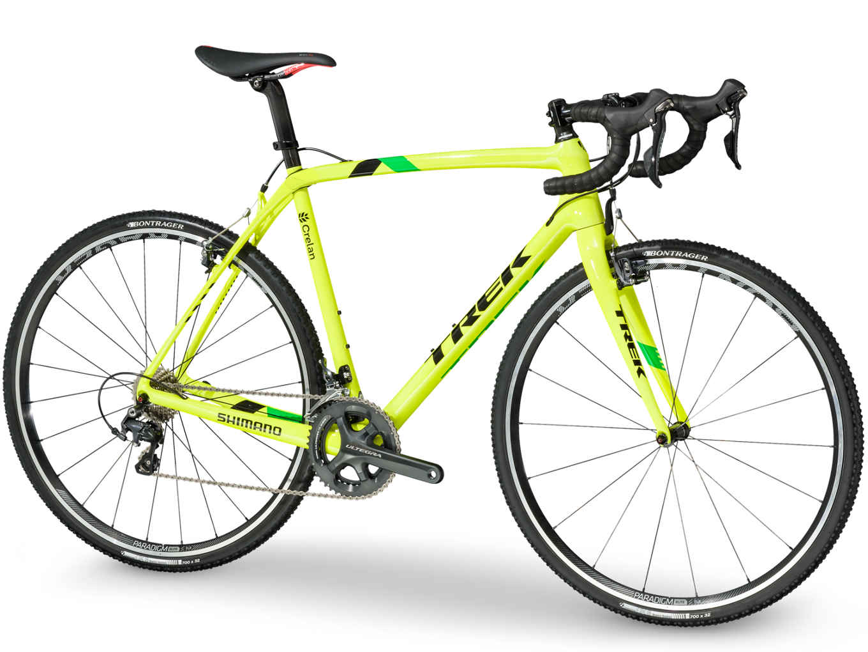 Boone Race Shop Limited | Trek Bikes (CH)