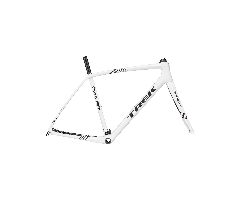 Kit Telaio Boone Disc Trek Bikes It