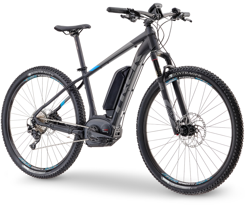 2912700_2017_A_2_Powerfly_Plus_7?wid=1360&hei=1020&fmt=jpgrgb&qlt=401&iccEmbed=0&cache=onon powerfly 7 trek bikes Light Dimmer Switch at suagrazia.org