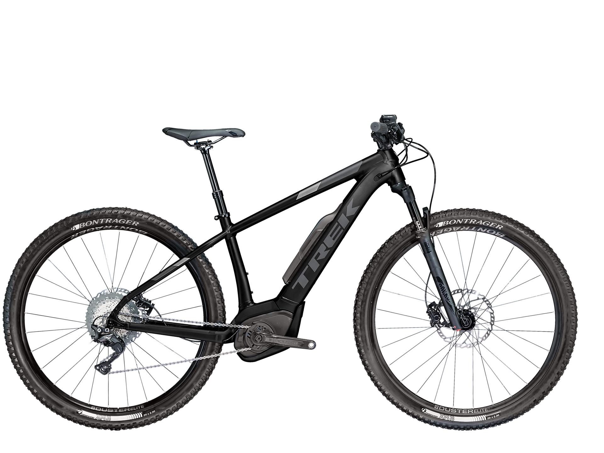 dfbb8d8ad7f Powerfly 7   Trek Bikes (GB)