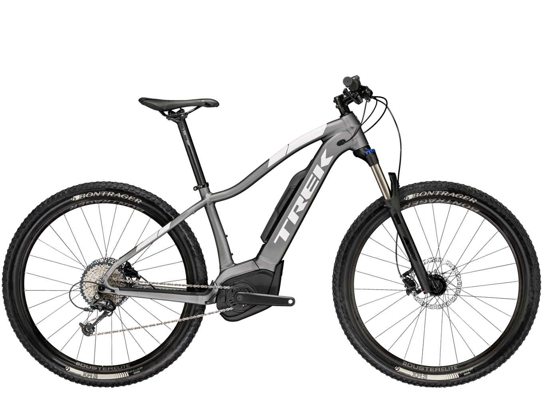 Women S Bikes Trek Bikes Ca