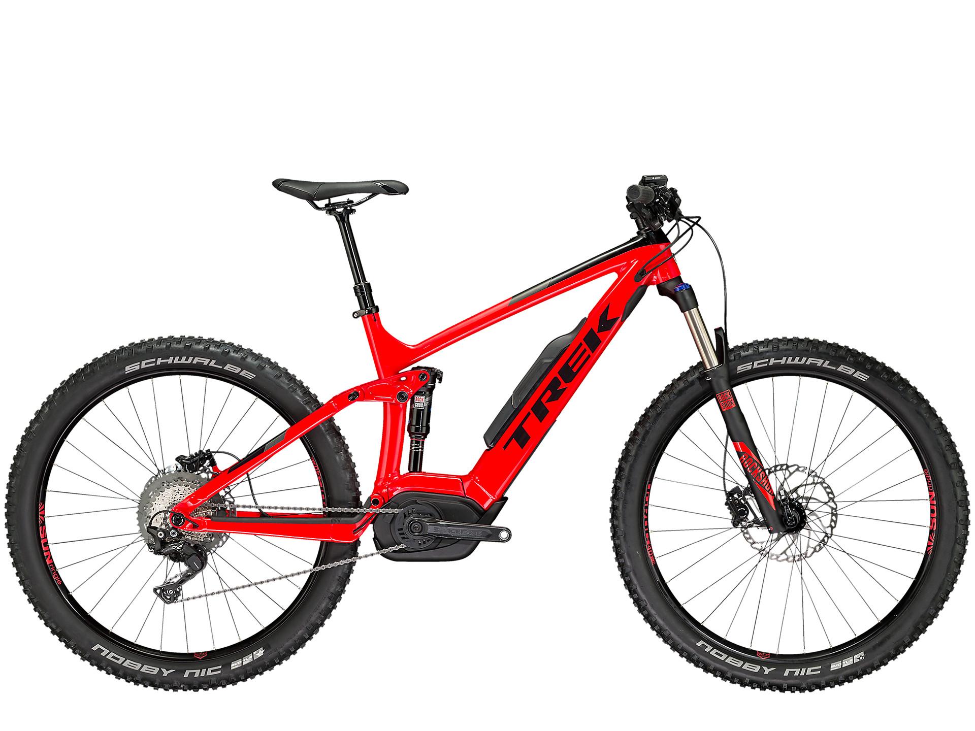 114a7d1dd87 Powerfly 7 FS Plus | Trek Bikes (FR)