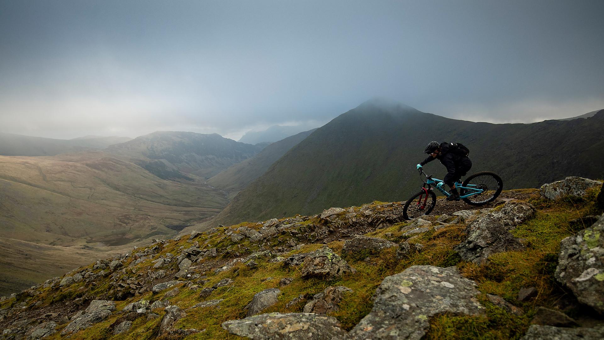 23f98e8fc29 29er mountain bikes | Trek Bikes