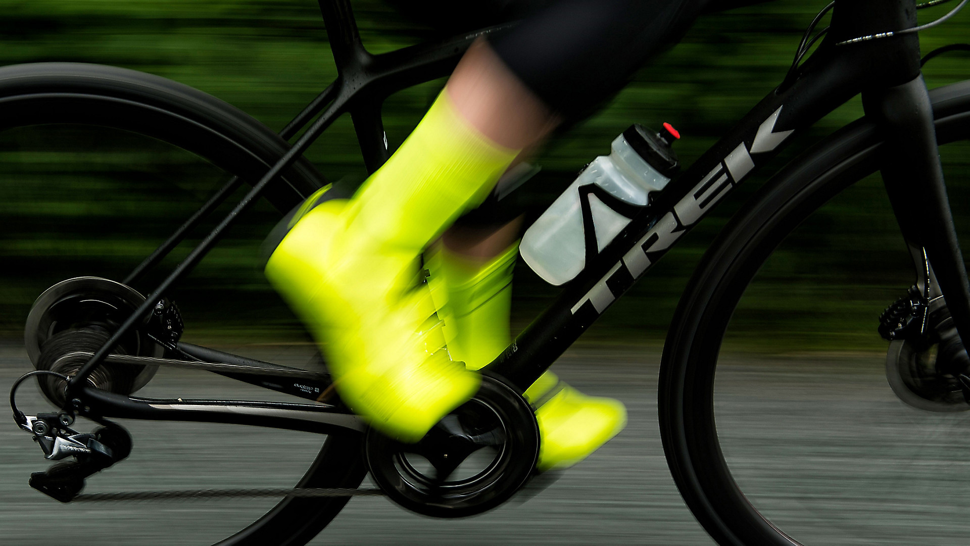 ABCs of awareness | Trek Bikes