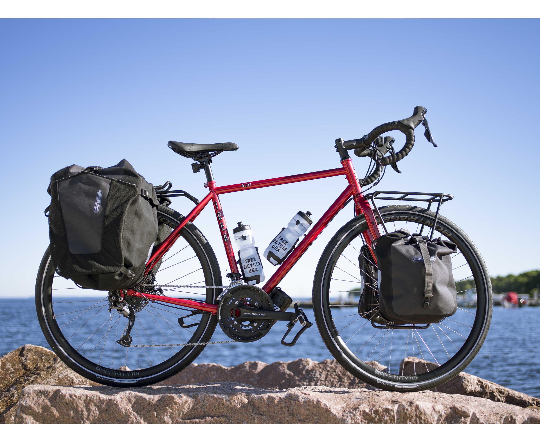 e98aa79cd32 520   Trek Bikes (SE)