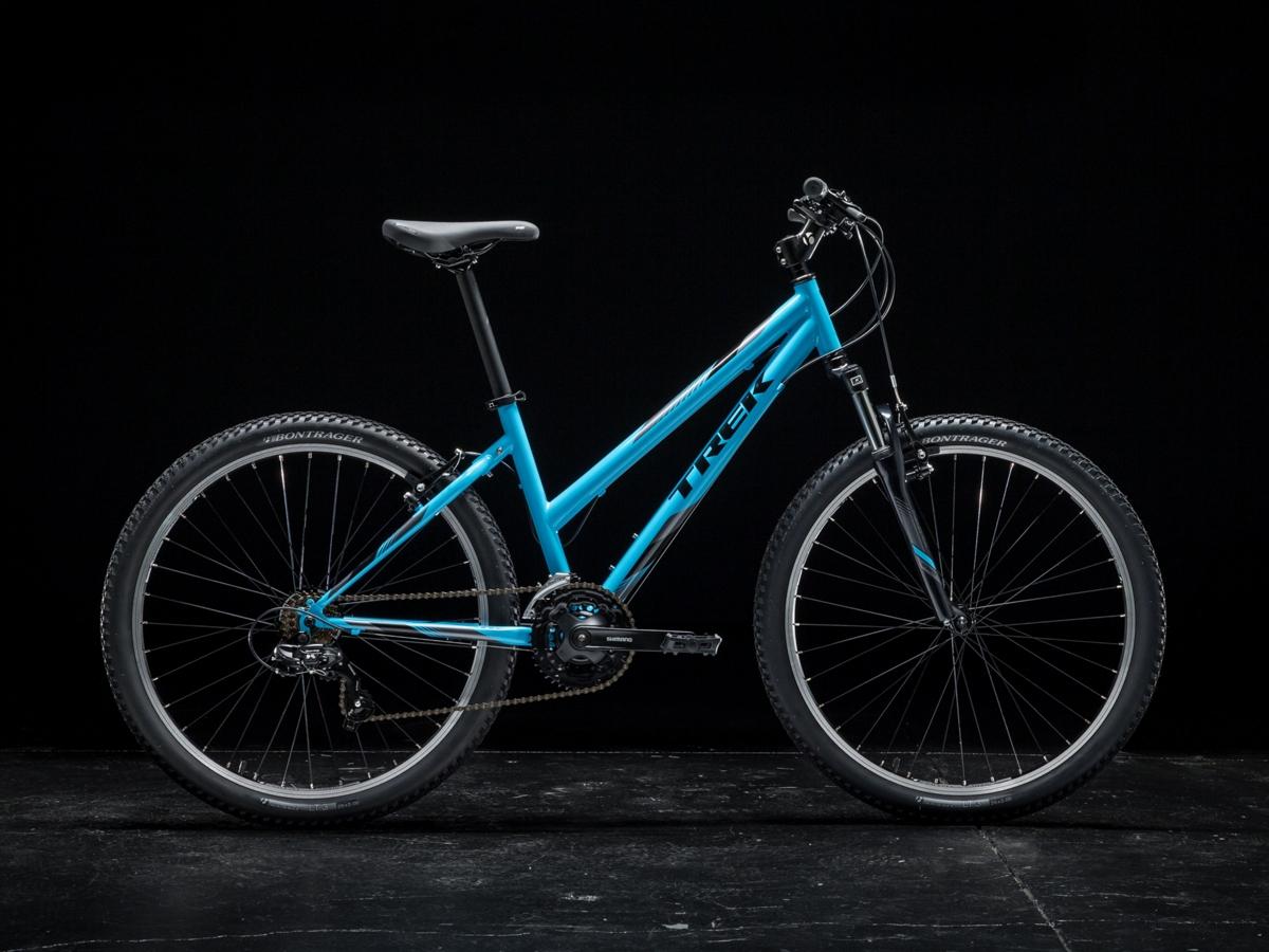 820 Women S Trek Bikes