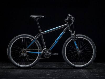 Bicycle frame: production and dimensions 39