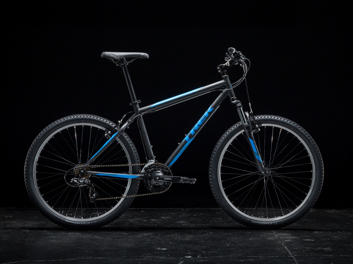 4e4a065ce96 820 | Trek Bikes (IS)