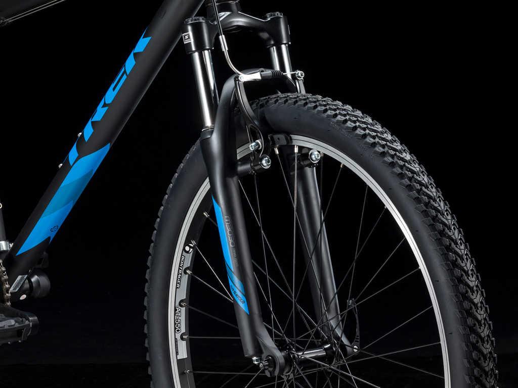 820 Trek Bikes Ine