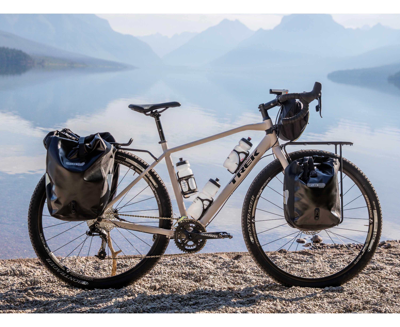 89e7c440444 920   Trek Bikes