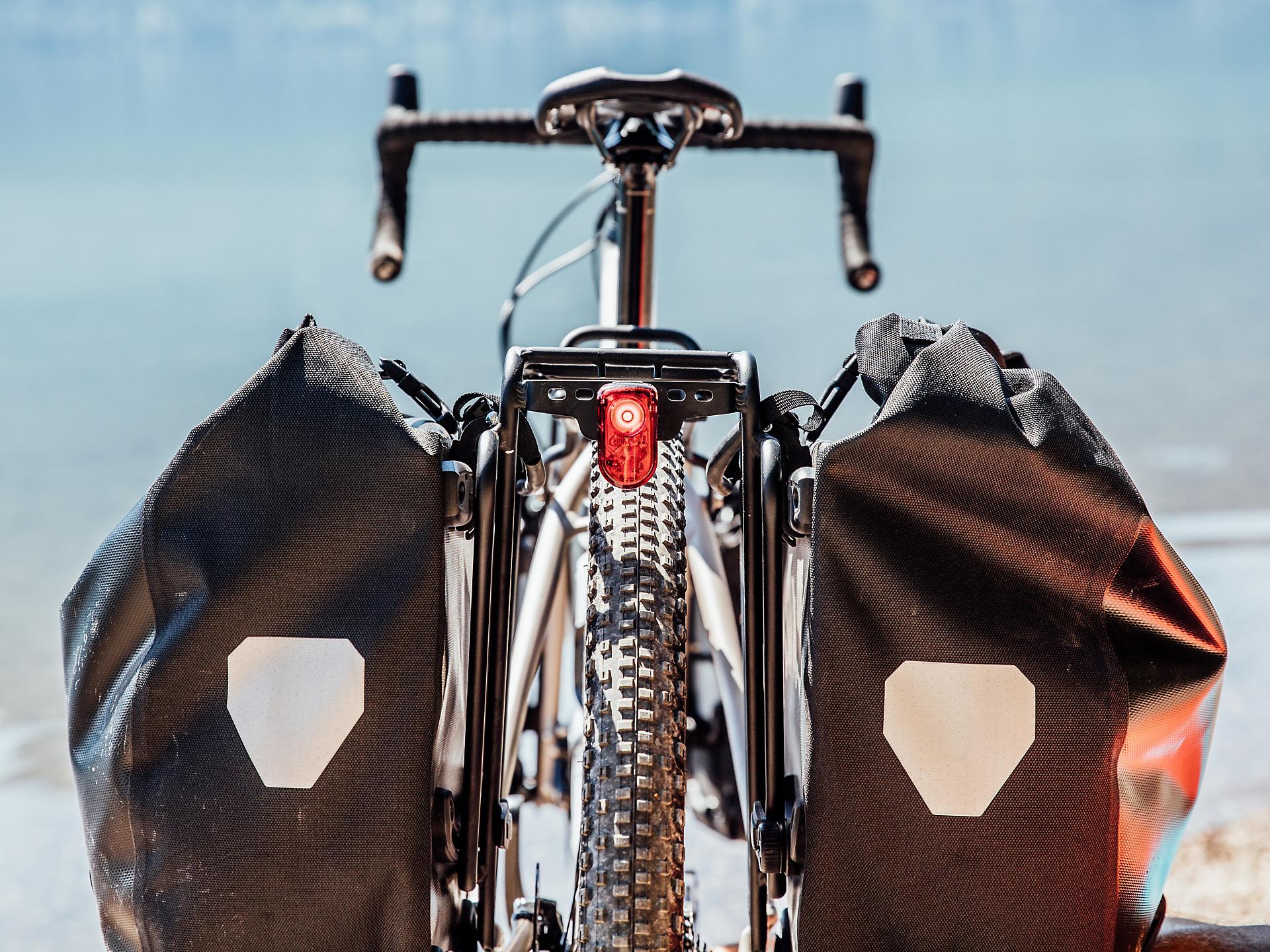 920 | Trek Bikes (NL)