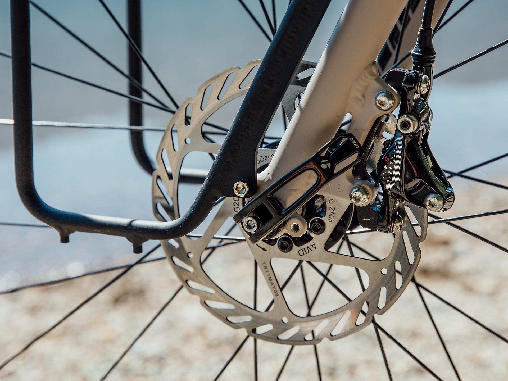 920 | Trek Bikes (CH)