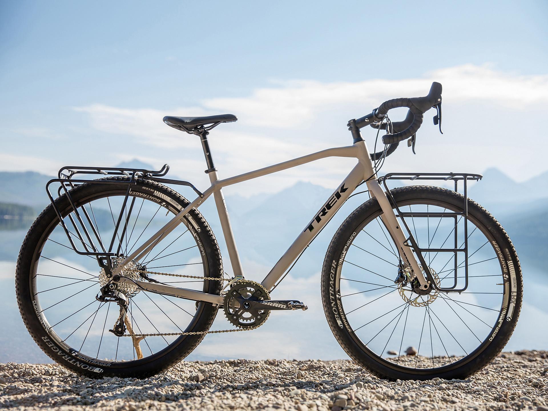 ab4df920184 920 | Trek Bikes