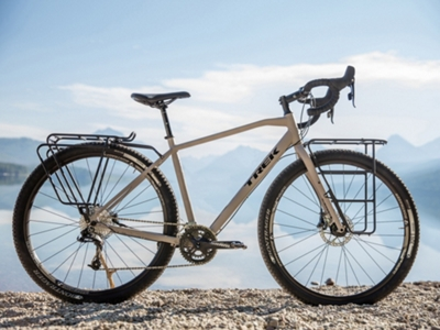 Bicycle frame: production and dimensions 73