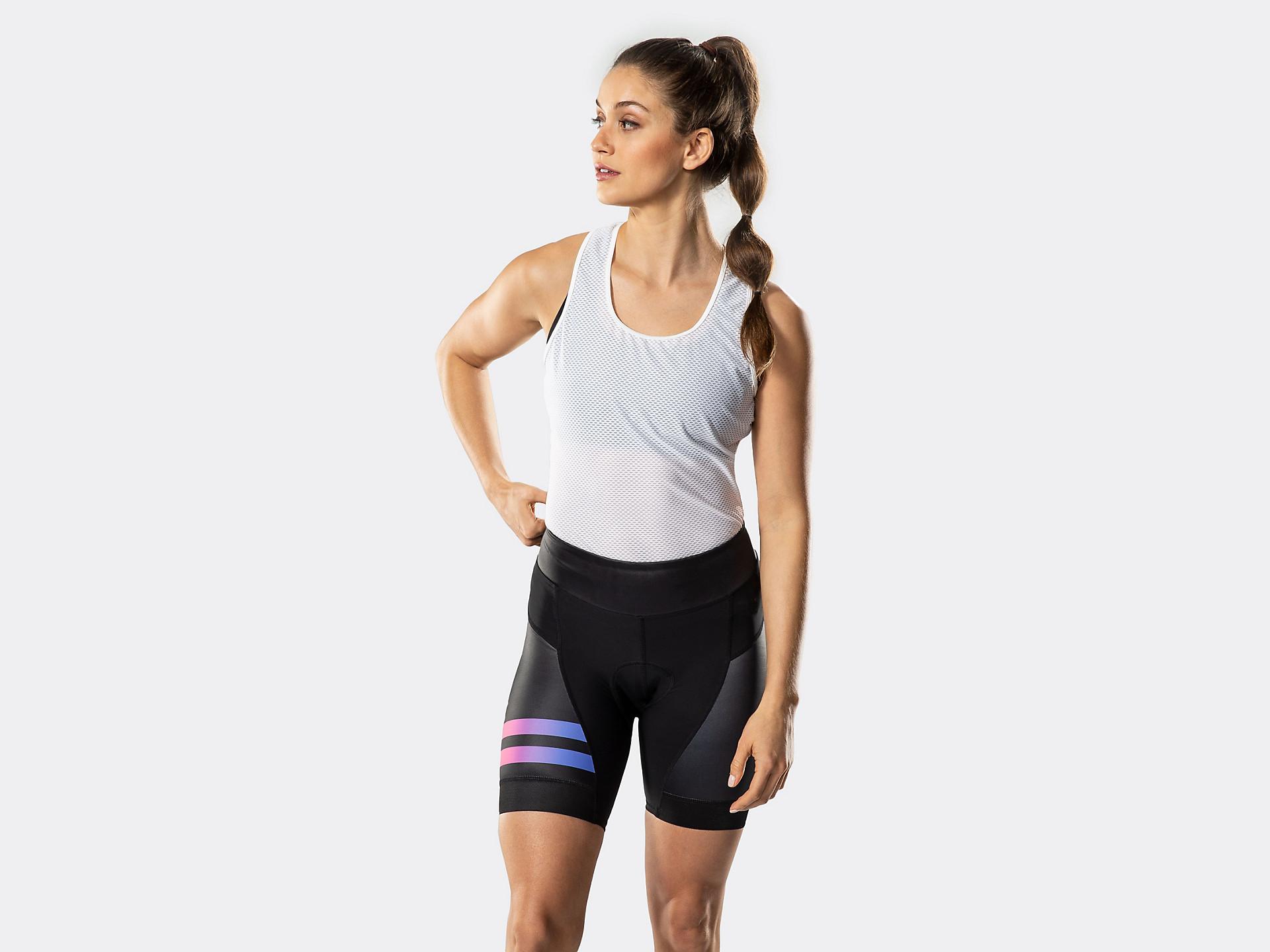 1ed86b4e418e8 Cycling shorts & bibs | Trek Bikes