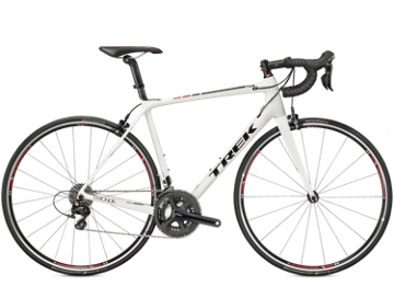 https://trek.scene7.com/is/image/TrekBicycleProducts/Asset_244817?wid=90&hei=90&fmt=jpg&qlt=80,1&op_usm=0,0,0,0&iccEmbed=0&cache=on,on
