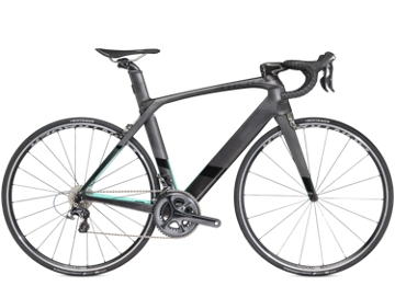 https://trek.scene7.com/is/image/TrekBicycleProducts/Asset_336005?wid=90&hei=90&fmt=jpg&qlt=80,1&op_usm=0,0,0,0&iccEmbed=0&cache=on,on