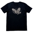 Electra Eagle Men's T-Shirt