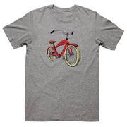 Electra Indy Men's T-Shirt SALE was $35.99