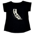 Ladies' Cali Boyfriend Tee