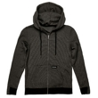 Electra Townie Ladies' Hoodie SALE was $69.99