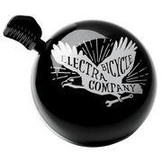 Electra Eagle Ringer Bell