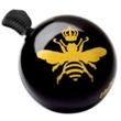Electra Ringer Bell Queen Bee